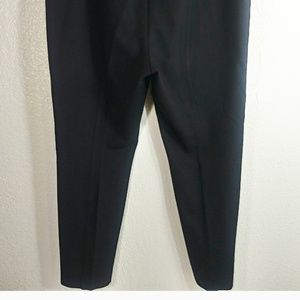 NYDJ Pants - NYDJ Lift Tuck Leggings Black Size 20